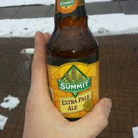 Photo taken at Cold Beer-Ville by Mr.Matt on 4/12/2013