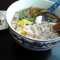 Musiro Fusion Korean Food