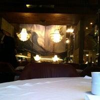 Photo taken at El Granero Grill by Felipe S. on 8/10/2013