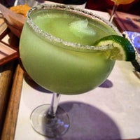 Photo taken at El Rodeo by Olivia B. on 12/12/2012