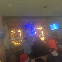Photo taken at Corner Store Pub & Grill by Bill R. on 1/10/2016