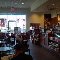Photo taken at Peet's Coffee & Tea by Jason C. on 11/27/2013