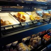 Photo taken at Starbucks by Jason C. on 9/21/2013