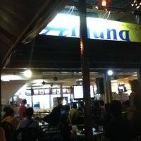 Photo taken at Restoran Anjung by DgKechik D. on 3/13/2013
