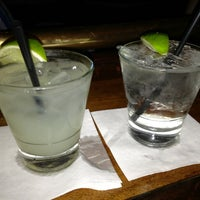 Photo taken at Harry's Bar by Carmen on 12/30/2012