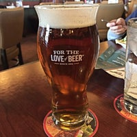 Photo taken at Ruby Tuesday by RB O. on 2/25/2015