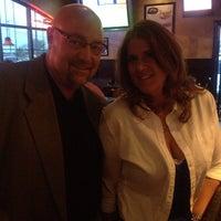 Photo taken at Wintergarden Tavern East by Patrick John W. on 5/19/2013