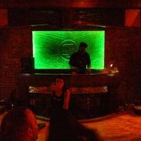 Photo taken at 23 Lounge by Kurt P. on 2/22/2013