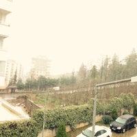 Photo taken at Turkcell Trabzon Plaza by Aytaç A. on 12/3/2015