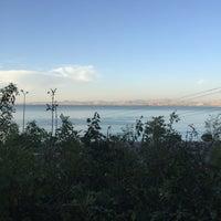 Photo taken at Anatolia Kaburga Evi by Veysel ş. on 10/4/2016
