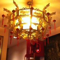Photo taken at Peking by A. P. on 8/14/2014