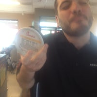 Photo taken at Chick-fil-A by Tina L. on 5/6/2013