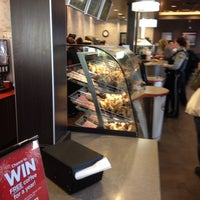 Photo taken at Tim Hortons by Bill M. on 7/2/2014