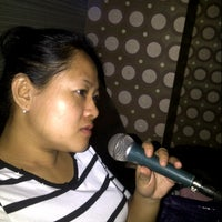 Photo taken at New Tropicana Cafe & Lounge by Irma S. on 1/2/2013