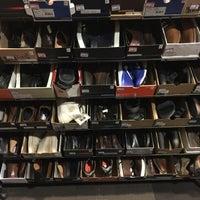 Dsw Shoe Store Gonzalez