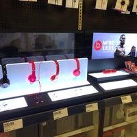 Photo taken at Target by Chris K. on 5/12/2015