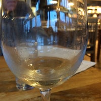Photo taken at Loch Fyne Restaurant by Christine M. on 8/2/2016