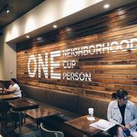 Photo taken at Starbucks by Garrio H. on 7/3/2015