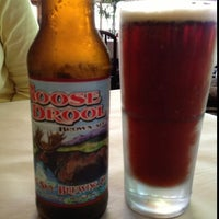 Photo taken at Libby Montana Bar & Grill by Joel C. on 8/1/2013