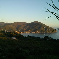 Foto scattata a La Francesca Resort da Paul W. il 9/20/2013