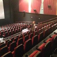 Photo taken at AMC Southlands 16 by Jeremy H. on 8/28/2013