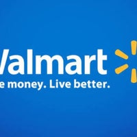 Photo taken at Corporativo Walmart by Arturo R. on 6/30/2016