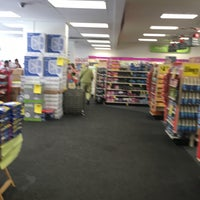Photo taken at CVS/pharmacy by Keith M. on 7/4/2016