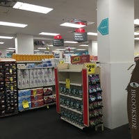 Photo taken at CVS/pharmacy by Keith M. on 9/5/2016