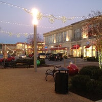 Photo taken at Pinnacle Hills Promenade Mall by Mohammed A. on 12/12/2012