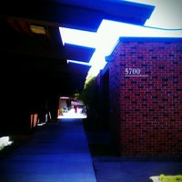 Photo taken at Foothill College by kumi m. on 2/13/2013