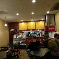 Photo taken at Little Anita's Mexican Food by Russ D. on 12/21/2015