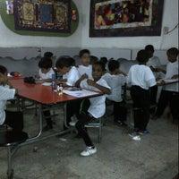 Photo taken at مدرسه عمار بن ياسرالابتدائيه by Mazen S. on 9/30/2012