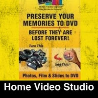Photo taken at Home Video Studio by Dennis T. on 11/14/2012