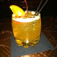 Photo taken at Belvedere Inn by Mathew M. on 9/23/2012