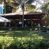 Photo taken at Los Cebollines by Meme Z. on 12/16/2012