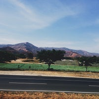 Photo taken at La Victoria by Pablo E. P. on 4/9/2014