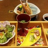 Photo taken at 一宮甲羅本店 by とらちゃん on 8/24/2013