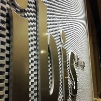 Photo taken at Ibis Hotels by Guz Harianto S. on 8/11/2015