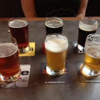 Photo taken at DuClaw Brewing Co. by Keith D. on 5/28/2013