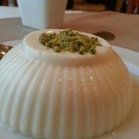 Photo taken at Abdulwahab Lebanese Restaurant مطعم عبد الوهاب by Abdulrahman ا. on 3/5/2013