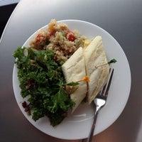 Photo taken at Maple Leaf Lounge by JEFFREY A. on 6/20/2014
