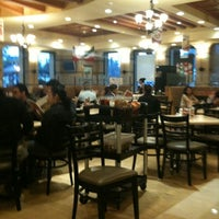 Photo taken at Vips by Antonio L. on 9/16/2012