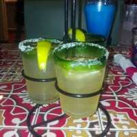 Photo taken at Chili's Grill & Bar by Renae M. on 2/2/2013