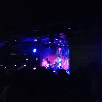 Photo taken at Picasso by Chaiyos R. on 4/12/2016