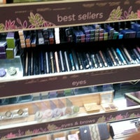 Photo taken at ULTA Beauty by Diana Q. on 10/14/2013