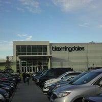 Photo taken at Walt Whitman Shops by Diana Q. on 11/16/2012