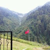 Photo taken at Bukla Oberj by Hawa B. on 9/10/2016