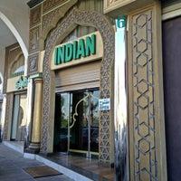 Photo taken at Shezan by The Mayor  of Jeddah on 12/14/2012