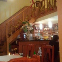 Photo taken at Remember Vietnamese Food by Michal H. on 12/23/2012