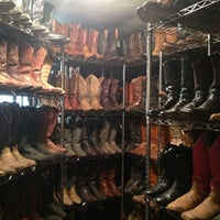 Photo taken at Texas Junk Co. by Elizabet on 2/24/2013